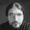 GEORGIOS KAPETANAKIS